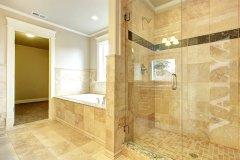 shower_show_max10.jpg