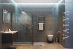 shower_show_max8.jpg